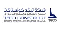 Ecommerce Web Development Company In Calicut